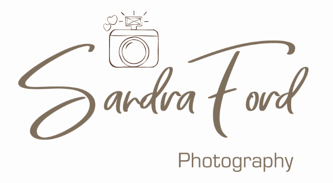 Sandra Ford Photography